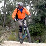 Corse Location de trottinettes électrique