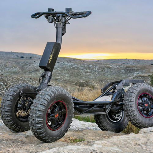 ezraider-HD2-France-ATV-elecrtique-trottienette-quad-1