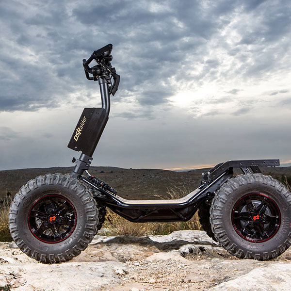 ezraider-HD2-France-ATV-elecrtique-trottienette-quad-2