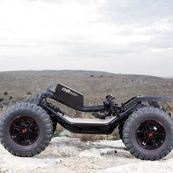 ezraider-HD2-France-ATV-elecrtique-trottienette-quad-3