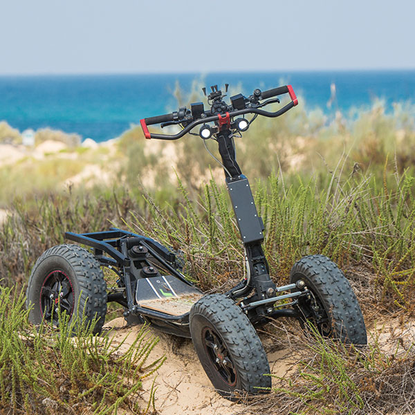 ezraider-HD2-France-ATV-elecrtique-trottienette-quad-6
