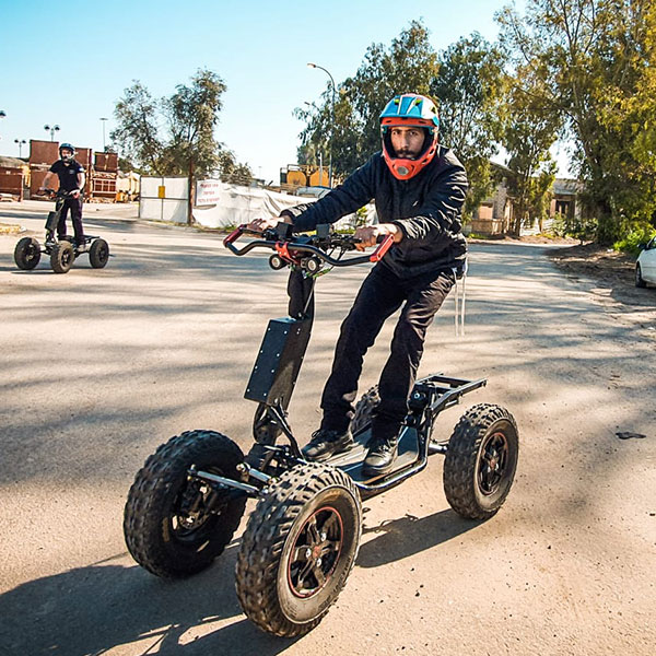 ezraider-HD2-France-ATV-elecrtique-trottienette-quad-7