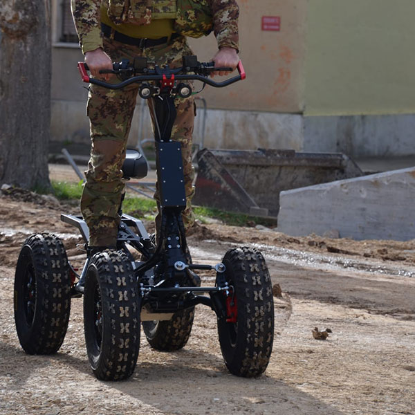 ezraider-HD2-France-ATV-elecrtique-trottienette-quad-8