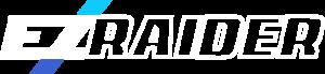 ezraider-france-logo